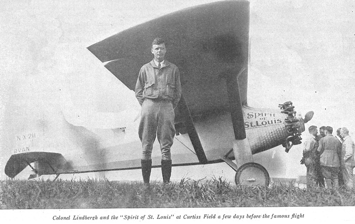 2016 06_20_Charles_Lindbergh_and_Bertrand_Piccard_copy