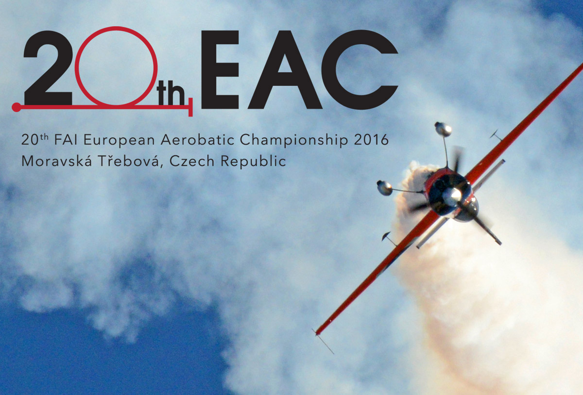 EAC2016 banner