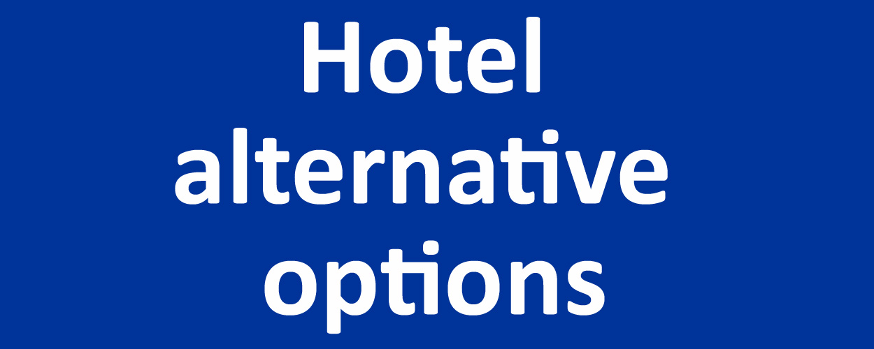 Button Hotel_alternative_options