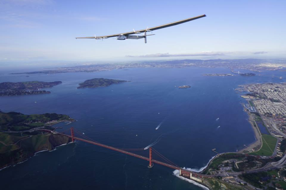 Si2 Over_Golden_Gate_Bridge
