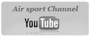 YouTube_air_sport_channel