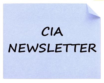 CIA-Newsletter-graphic