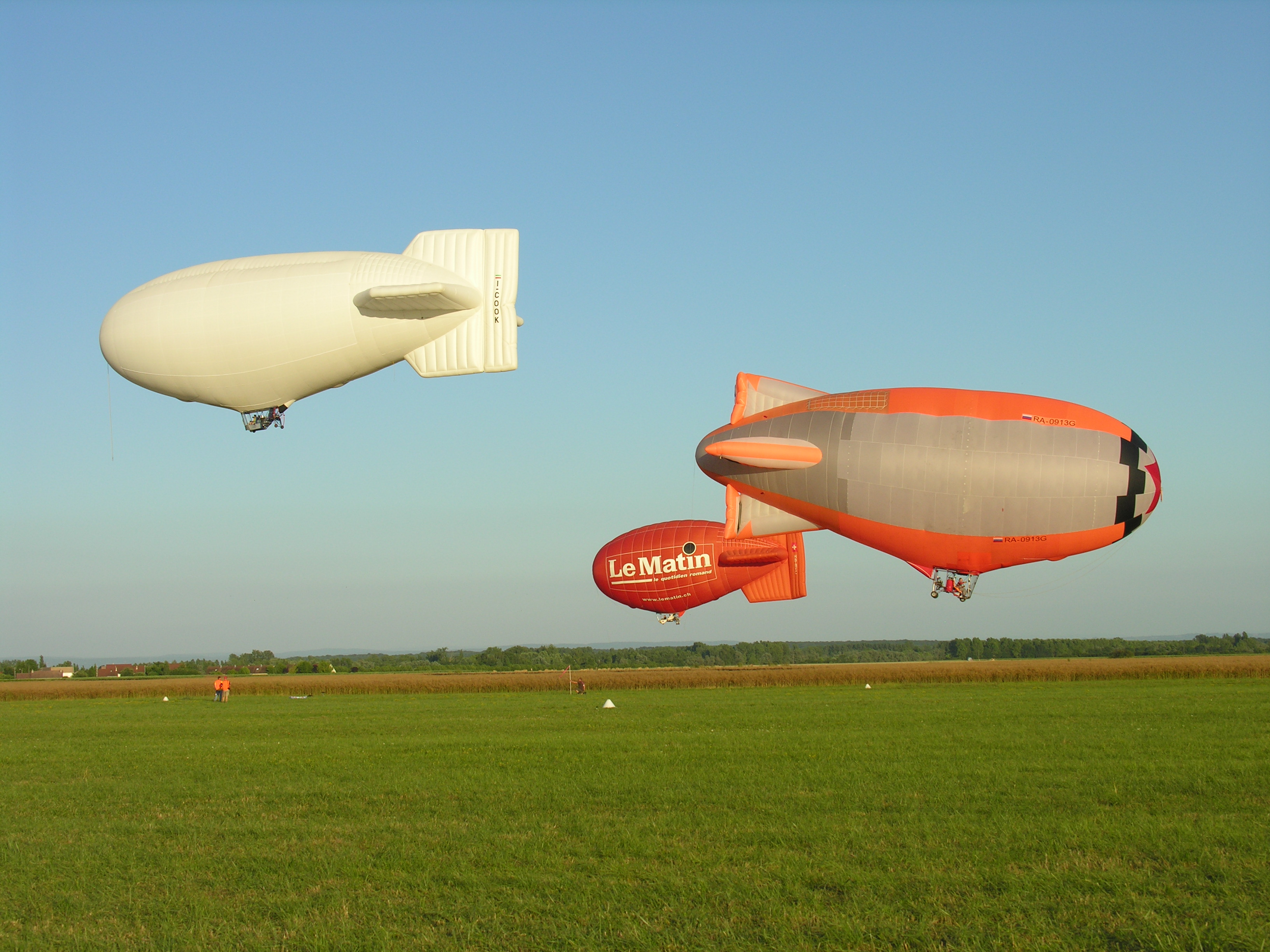 Hot_Air_Airships_3