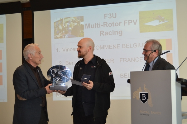F3U WC_Award_Ceremony_2017
