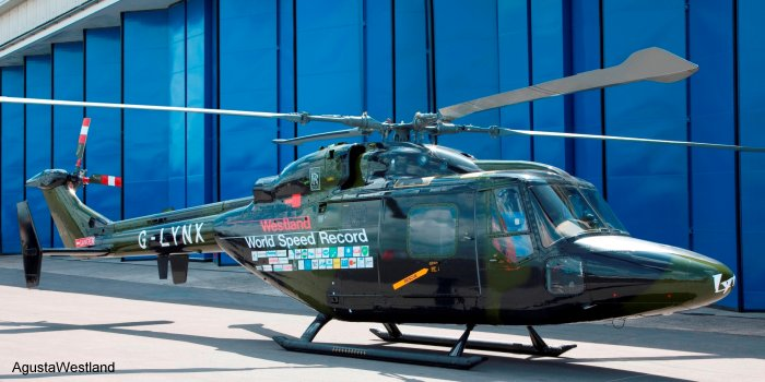 Westland-Lynx-AH-1-G-LYNX-FAI-World-Absolute-Speed-Record-holder