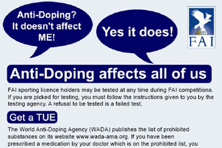 anti-doping-and-me-leaflet