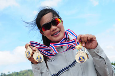 11-Nunnapat-Phuchong--Thailand-best-in-ABG-test-2013-Owerall