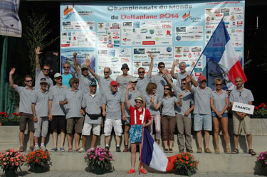 2014-World-Hang-Gliding-Opening