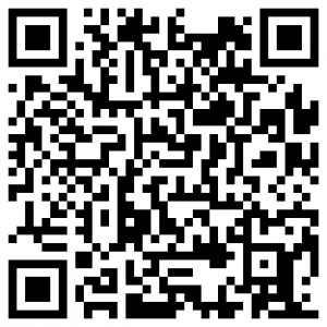 rc qrcode
