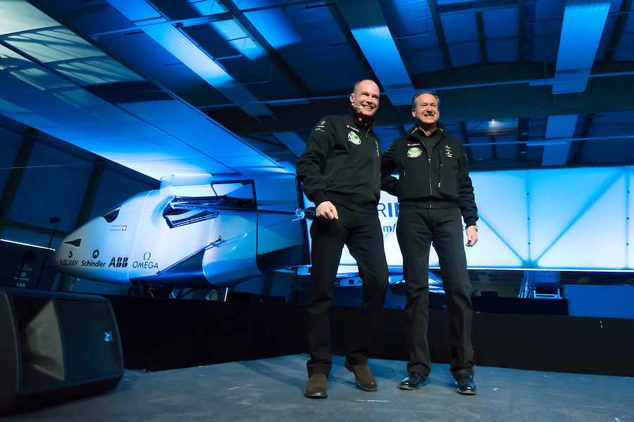 Solar-impulse-presentation-2014