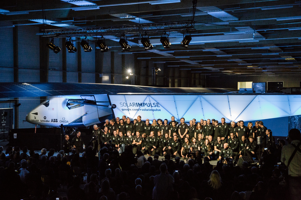 solar-impulse-presentation-2014-2