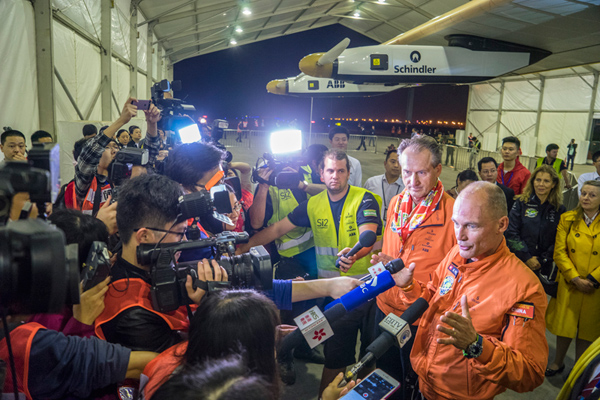 2015-Solar-Impulse-Chongqing