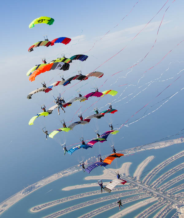 2015-FAI-World-Air-Games-Dubai