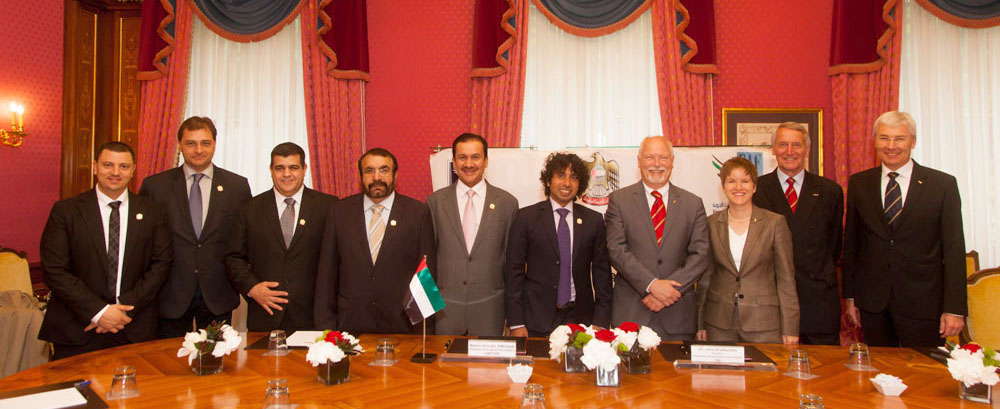 FAI-UAE-Signature-WAG 04 June 2014 19