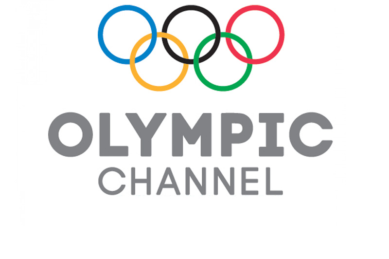 FAI Olympic_Channel