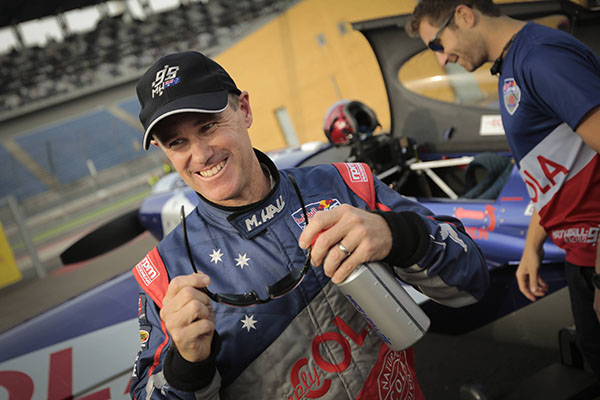 Matt-Hall-Red-Bull-Air-Race-600