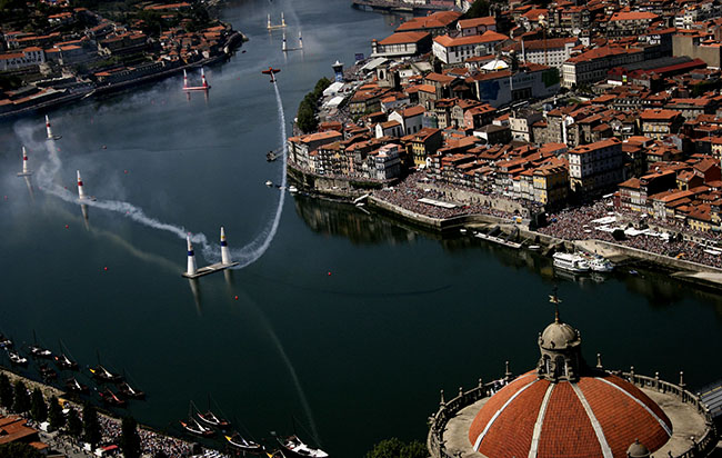 Porto-Red-Bull-Air-Race-650-2
