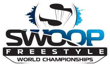 Swoop-Freestyle-World-Championships