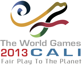 logo-World-Games-2013