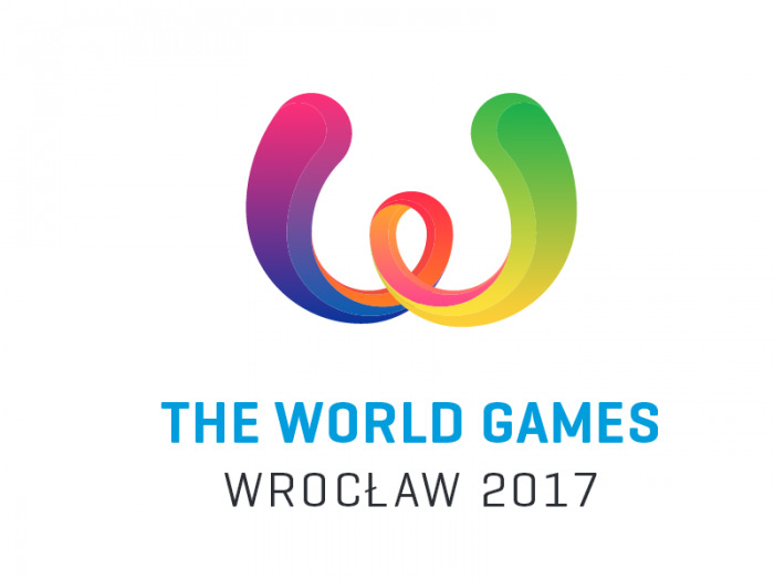 TWG2017 logo-world-games-2017