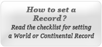 how-to-set-a-record-button