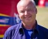 A life in aerobatics: Mikhail Mamistov