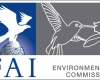 FAI Environmental Commission 2016 Annual Meeting - Main Decisions and ....