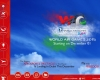 Event Website for the FAI World Air Games Dubai 2015  Now Up and Runni....