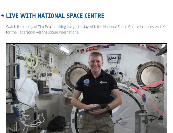 2016 05_23_Live_conversation_from_Space_Tim_Peake_copy