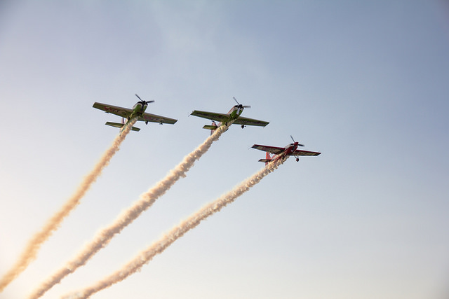 airshow-end-wags