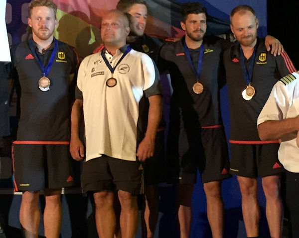 Male Team_Overall_Bronze